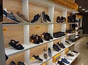 Действующие магазины обуви в Одессе Одесса