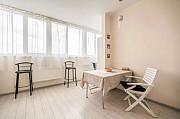 Готовий бізнес Подобових квартир, дохід 1400$ в міс. Черкассы