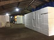 Продам готовый бизнес, производство пенопласта Киев