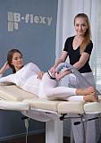 Готовый бизнес по коррекции фигуры lpg массаж Киев