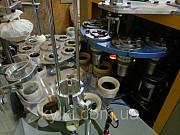 Фабрика бумажных стаканов доставка из г.Одесса