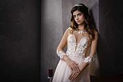 Бизнес по производству Свадебных платьев доставка из г.Черновцы
