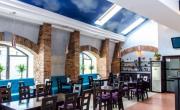 Ресторан BANDERAS Тернополь