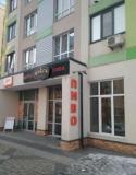 Продам пивной бизнес Вишнёвое