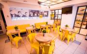 Работающий ресторан в центре Харькова Харьков