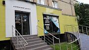 Сервисный центр по ремонту техніки Львов