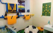 Квест комнаты в Харькове Харьков