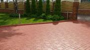Полимер-песчаная тротуарная плитка и другие изделия с окупаемостью 5 мес Киев