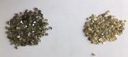 Глубокая переработка индустриальных алмазов доставка из г.Киев
