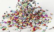 Фармакология доставка из г.Киев