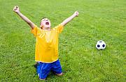 Требуется инвестор для открытия футбольного клуба для дошкольников доставка из г.Киев