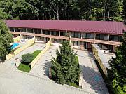 Продажа санаторно-курортного бизнеса доставка из г.Виноградов