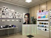 Прибыльный действующий сертифицированный сервисный центр Apple, Магазин Apple Житомир