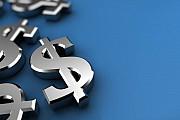 Лицензия: Финансовый Лизинг, Факторинговая деятельность - Бессрочная Киев