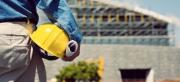 ООО Торговля строительными материалами. Задолжностей нет доставка из г.Киев