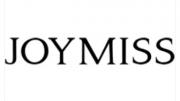 JOYMISS - Франшиза Магазинов женской одежды доставка из г.Киев