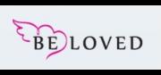BeLoved - Женская одежда и аксессуары доставка из г.Житомир
