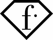 F•Fashion Bags - магазины аксессуаров Винница