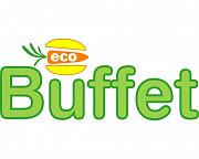 ECO BUFFET – Вегетарианское Кафе доставка из г.Киев