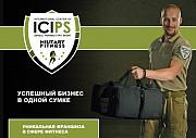 Military Fitness доставка из г.Одесса