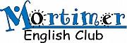 Школа Английского доставка из г.Киев