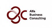 Alfa Business Consulting - Франшиза финансового консалтинга доставка из г.Киев