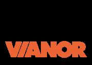 VIANOR - Франшиза Магазина шин и дисков доставка из г.Киев