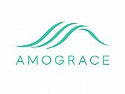 Amograce - сеть центров эмоционального здоровья доставка из г.Киев