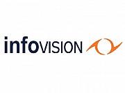 InfoVision - Бизнес на оказании рекламных услуг Киев