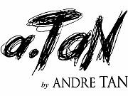 A.Tan - Сеть Бутиков Андре Тана доставка из г.Киев