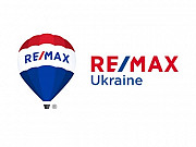RE/MAX - Агенства недвижимости доставка из г.Киев