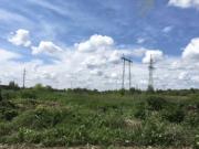 Продается 2 земельных участка по 67 соток в Крюковщине под коммерцию Киев