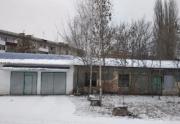 Комерційне приміщення 267,8 кв.м, м.Малин, вул. Неманихіна, 5а-4 Малин
