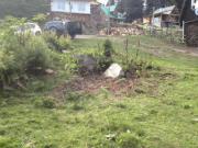 Продам земельну ділянку на ДРАГОБРАТІ Ужгород