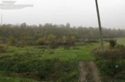 150 соток Свалява коммерческое использование 65099у.е.торг Ужгород