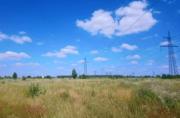 Продам участок под жил застройку Киево-Святошинский,Тарасовка Киев