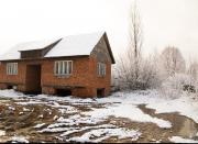 Земельна ділянка Тячев