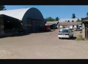 Продажа земельного участка в черте города Cеверодонецк Северодонецк