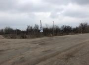 Продам земельну ділянку 10га під застройку в Кропивницьком Кировоград