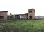 Участок земли в промышленной зоне Кировоград