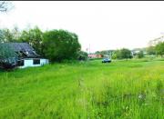 Продається земельна ділянка площею 2,5 га в с.Стопчатів Ивано-Франковск