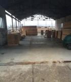 Продам приватизированный земельный участок в М Коцюбинское, Чернигов. Коцюбинское