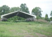 Продам земельну ділянку під бізнес район Боженко Полтава