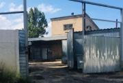 Продажа складского комплекса Запорожье 486м2 Запорожье