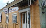 Продам помещение свободного назначения в Виннице Вінниця