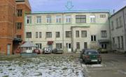 Продам помещение свободного назначения в Львове Львов