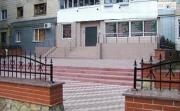 Помещение свободного назначения в Киеве, Соломенский район Киев