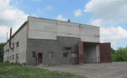 Помещение в селе Хмельно Львов