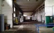 Производственное помещение в Житомире Житомир