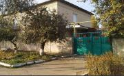 Гостиница в Скадовске Скадовськ